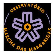 Observatório Marcha das Margaridas