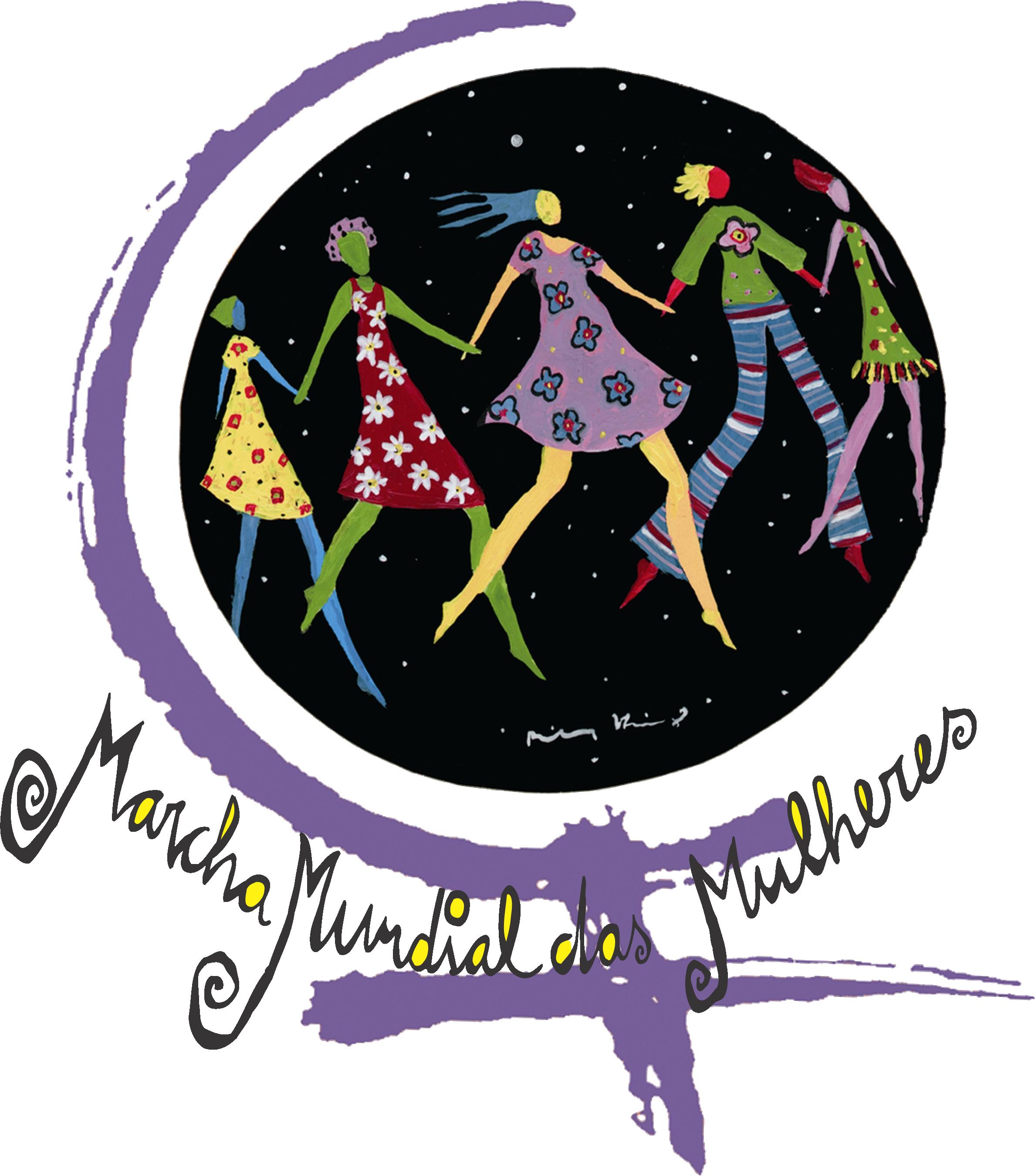 1_Logo_MMM
