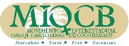 5_logo-MIQCB