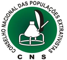 7_logo_CNS