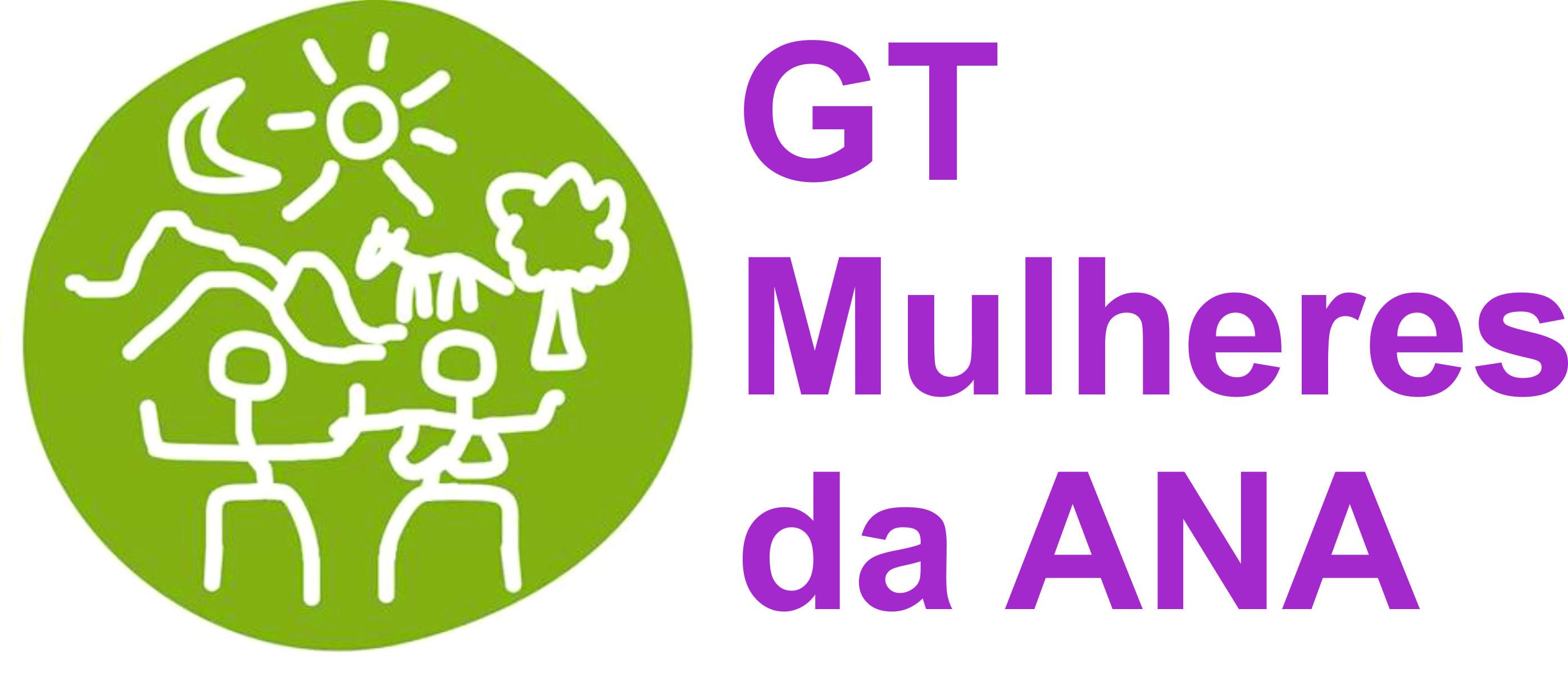 8_Logo-GT-Mulheres-ANA1