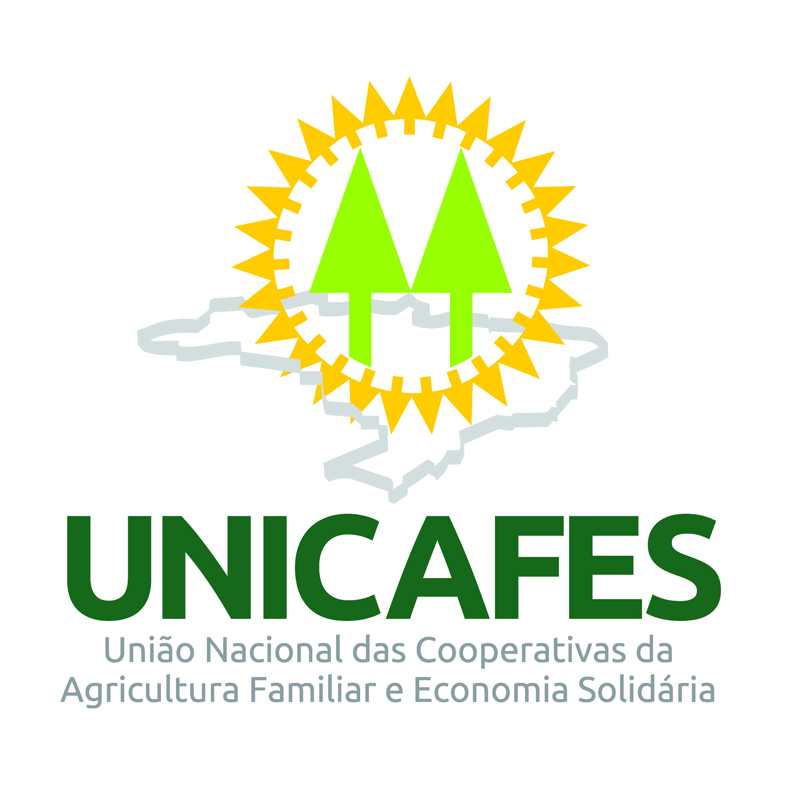 Marca_Unicafes2014