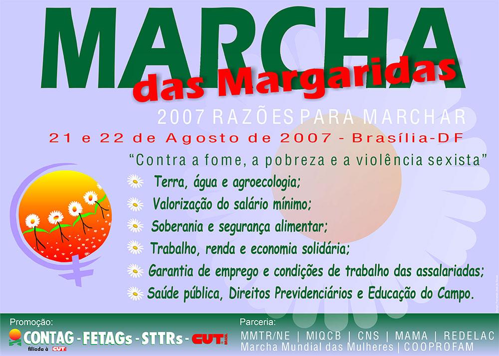 CARTAZ_MARCHA2007