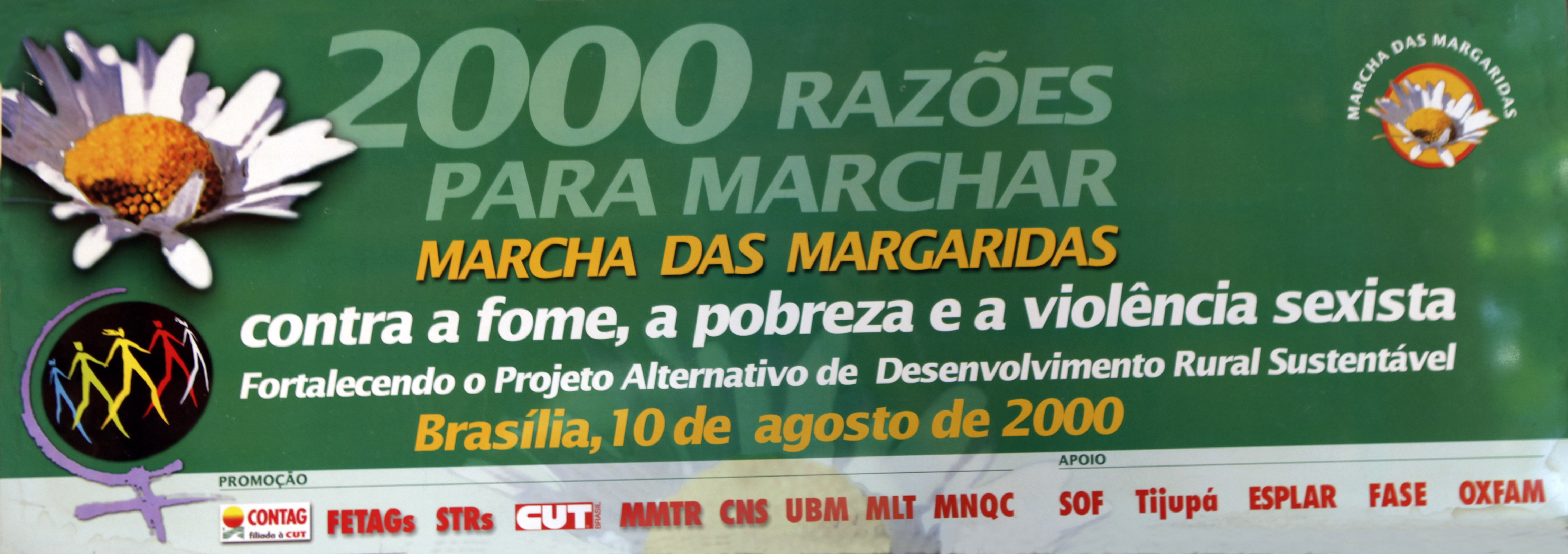 Cartaz-Marcha-2000
