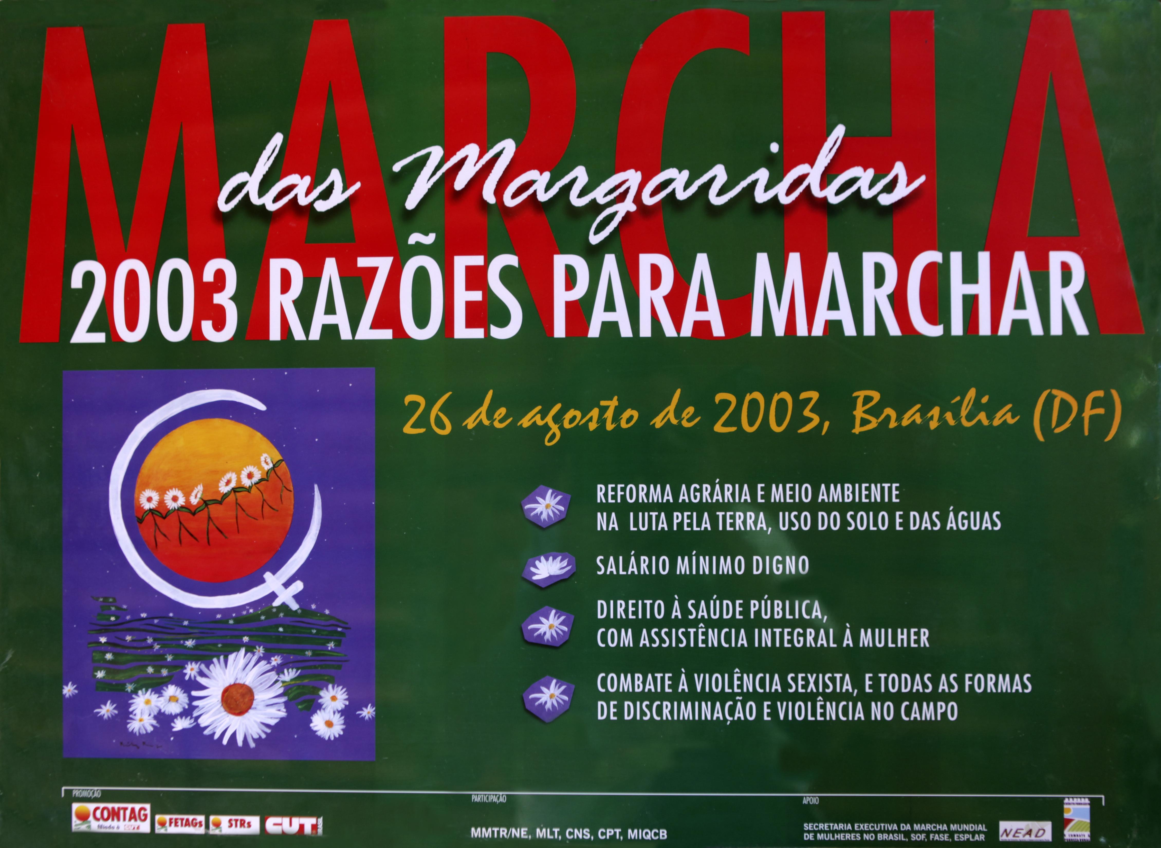 Cartaz-marcha-2003