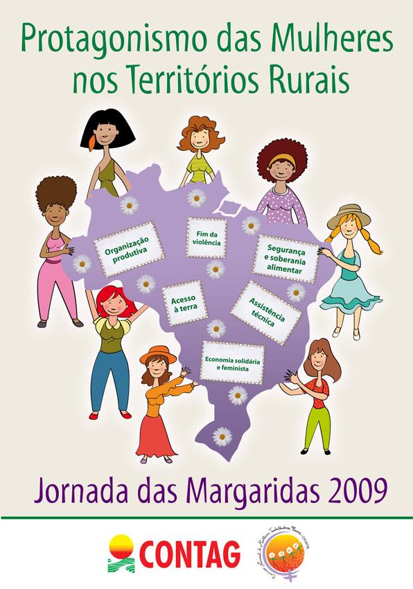 cartaz-2009