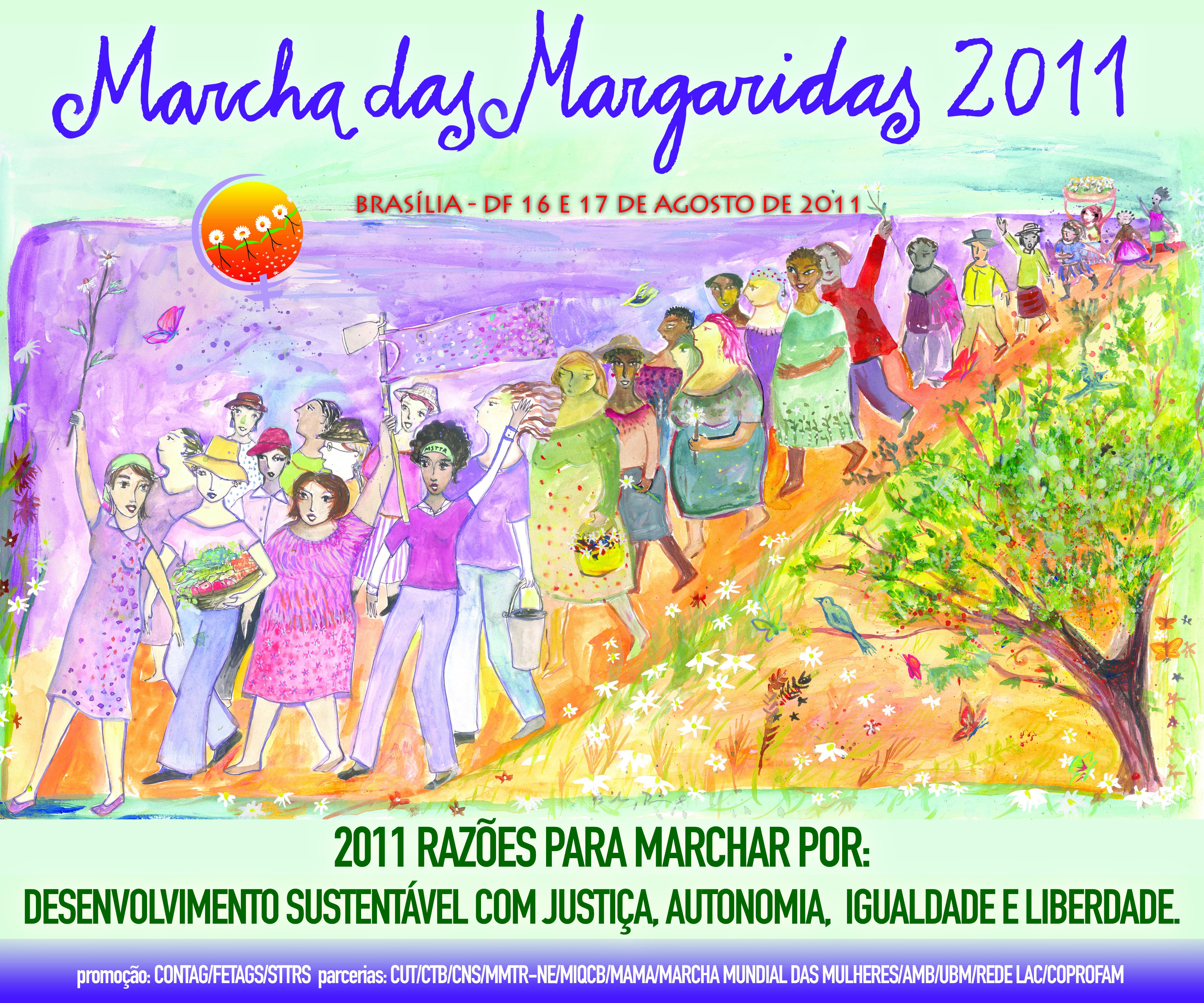 cartaz-marcha-2011