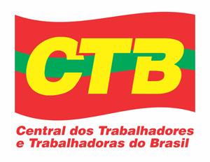 ctb_logomarca