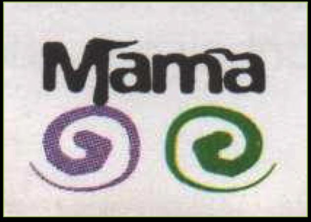 logo-MAMA