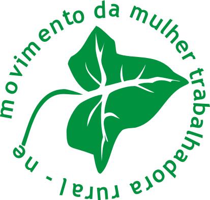 logotipo-MMTR-NE