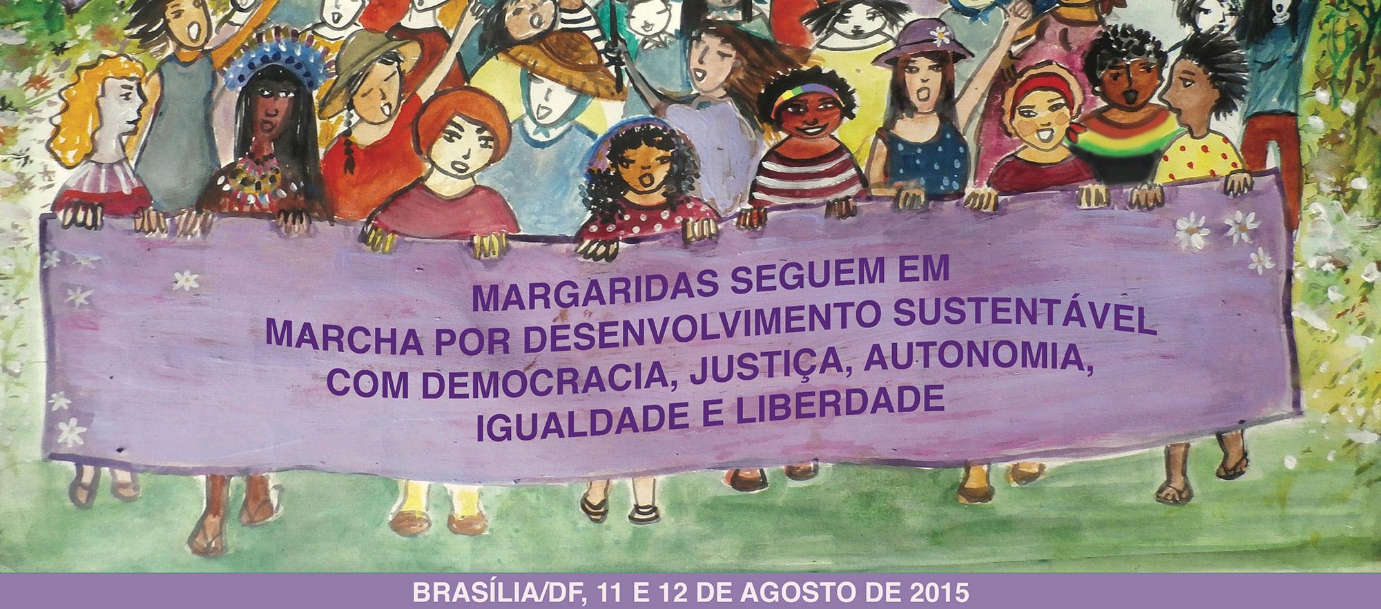 marcha2015